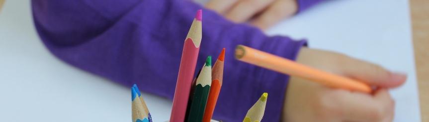 Gminne przedszkola nie zostaną otwarte 6 maja Kliknięcie w obrazek spowoduje wyświetlenie jego powiększenia