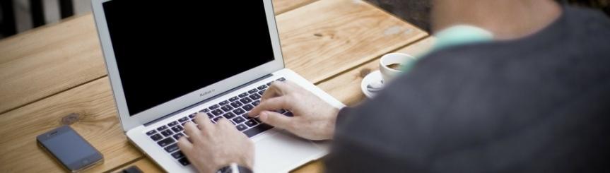"""ARiMR: Szkolenie online """"Restrukturyzacja małych gospodarstw"""" Kliknięcie w obrazek spowoduje wyświetlenie jego powiększenia"""