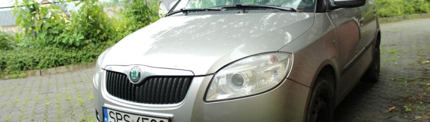 Auto służbowe na sprzedaż Kliknięcie w obrazek spowoduje wyświetlenie jego powiększenia